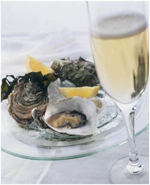 oesters en champagne.jpg