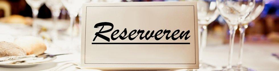 Reserveren.jpg