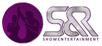 S&R logo.png