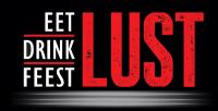 Lust aankondiging weken1.png