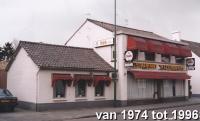 Extrieur Restaurant 't Leuterhuis 1974.jpg