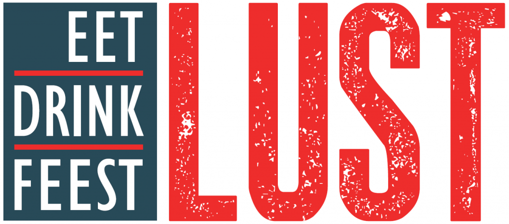 Logo lust.png