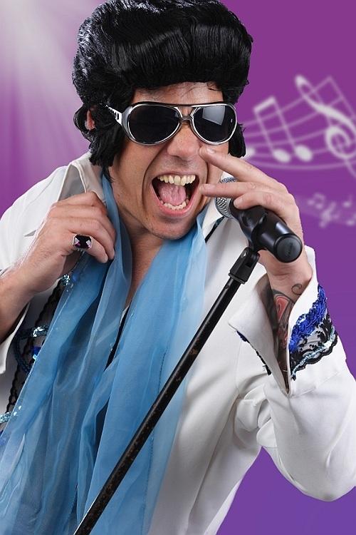 S&R entertainment Elvis.jpg